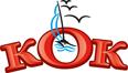 Kok - Spice store