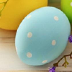Краситель для пасхальных яиц