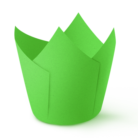 tulips_green.png